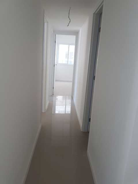 3eebf6d0-ece8-4183-8ee4-30755c - Apartamento à venda Rua Mena Barreto,Botafogo, IMOBRAS RJ - R$ 1.500.000 - BOAP30095 - 7