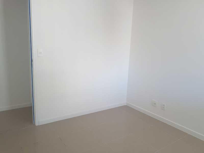 6e010f1d-2751-4009-a901-9901f8 - Apartamento à venda Rua Mena Barreto,Botafogo, IMOBRAS RJ - R$ 1.500.000 - BOAP30095 - 8