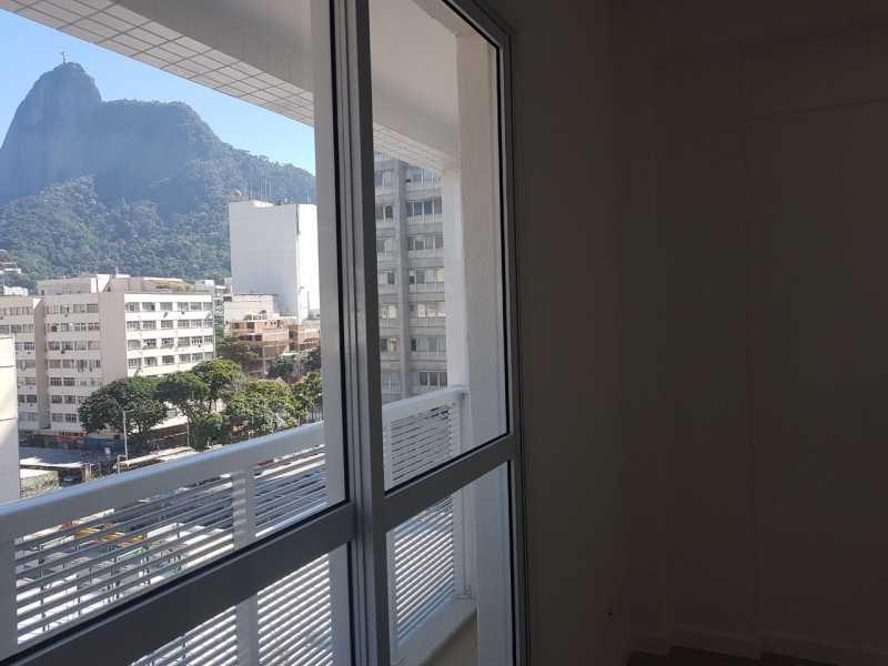 08e6e8c6-fc79-4430-9f0e-404316 - Apartamento à venda Rua Mena Barreto,Botafogo, IMOBRAS RJ - R$ 1.500.000 - BOAP30095 - 3