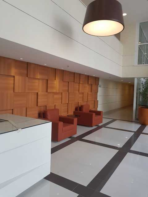 08f12d66-a18a-45e6-96c6-5d9d2d - Apartamento à venda Rua Mena Barreto,Botafogo, IMOBRAS RJ - R$ 1.500.000 - BOAP30095 - 31