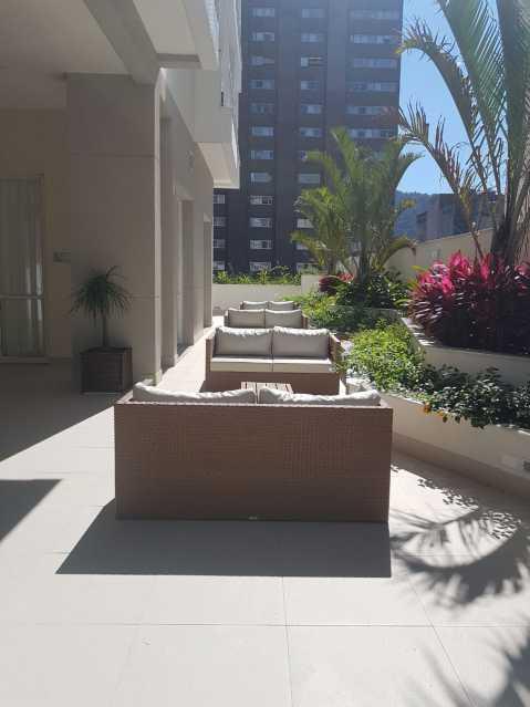 8d2eaafd-796f-4551-aeed-0cdb42 - Apartamento à venda Rua Mena Barreto,Botafogo, IMOBRAS RJ - R$ 1.500.000 - BOAP30095 - 28
