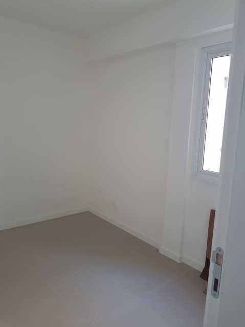 09f8e534-f5f1-49fe-be6b-76f61d - Apartamento à venda Rua Mena Barreto,Botafogo, IMOBRAS RJ - R$ 1.500.000 - BOAP30095 - 11