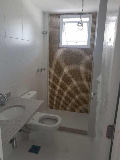 35beec55-91df-4eb4-be99-a67397 - Apartamento à venda Rua Mena Barreto,Botafogo, IMOBRAS RJ - R$ 1.500.000 - BOAP30095 - 14