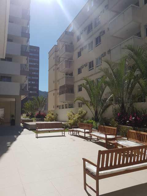 77c0998f-44b7-40e9-82d6-5a69f5 - Apartamento à venda Rua Mena Barreto,Botafogo, IMOBRAS RJ - R$ 1.500.000 - BOAP30095 - 29