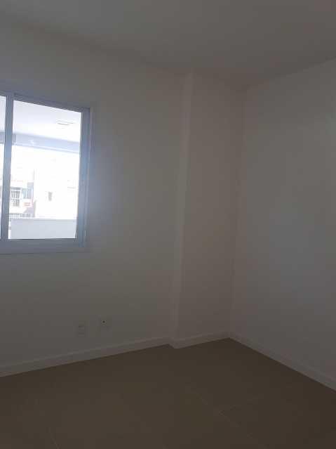 82c784ad-8772-4eb0-bbd8-19bd75 - Apartamento à venda Rua Mena Barreto,Botafogo, IMOBRAS RJ - R$ 1.500.000 - BOAP30095 - 13