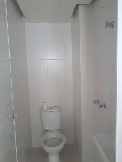 344f0ade-9a23-4529-a0e8-d26e71 - Apartamento à venda Rua Mena Barreto,Botafogo, IMOBRAS RJ - R$ 1.500.000 - BOAP30095 - 16