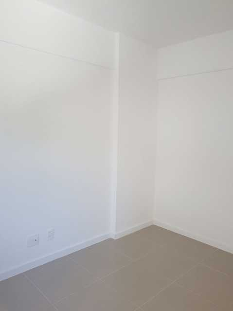 a7ceaf86-4961-4772-b023-43b82c - Apartamento à venda Rua Mena Barreto,Botafogo, IMOBRAS RJ - R$ 1.500.000 - BOAP30095 - 12