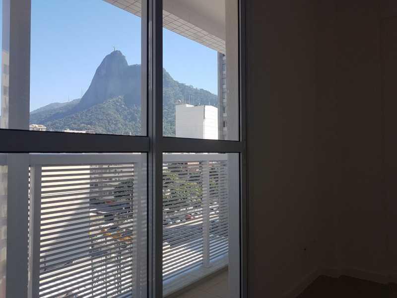 a86eb783-4311-4678-b69f-2c04f1 - Apartamento à venda Rua Mena Barreto,Botafogo, IMOBRAS RJ - R$ 1.500.000 - BOAP30095 - 5