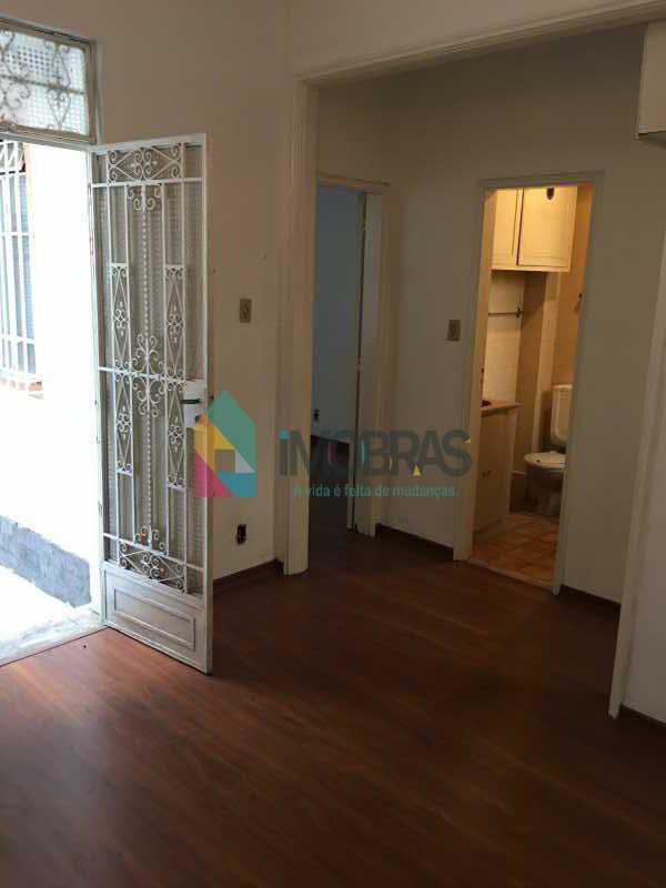 IMG_0672 - Apartamento 1 quarto Botafogo - BOAP10073 - 3