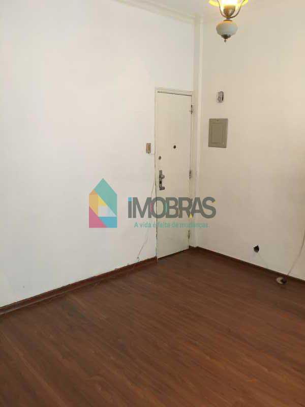 IMG_0673 - Apartamento 1 quarto Botafogo - BOAP10073 - 1