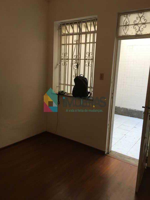IMG_0674 - Apartamento 1 quarto Botafogo - BOAP10073 - 4