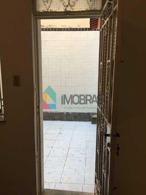 IMG_0675 - Apartamento 1 quarto Botafogo - BOAP10073 - 5