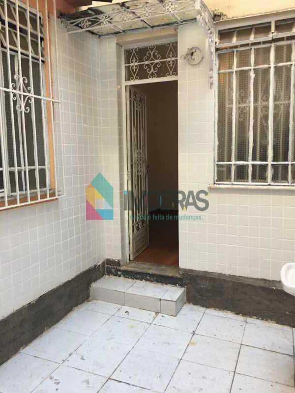 IMG_0677 - Apartamento 1 quarto Botafogo - BOAP10073 - 7