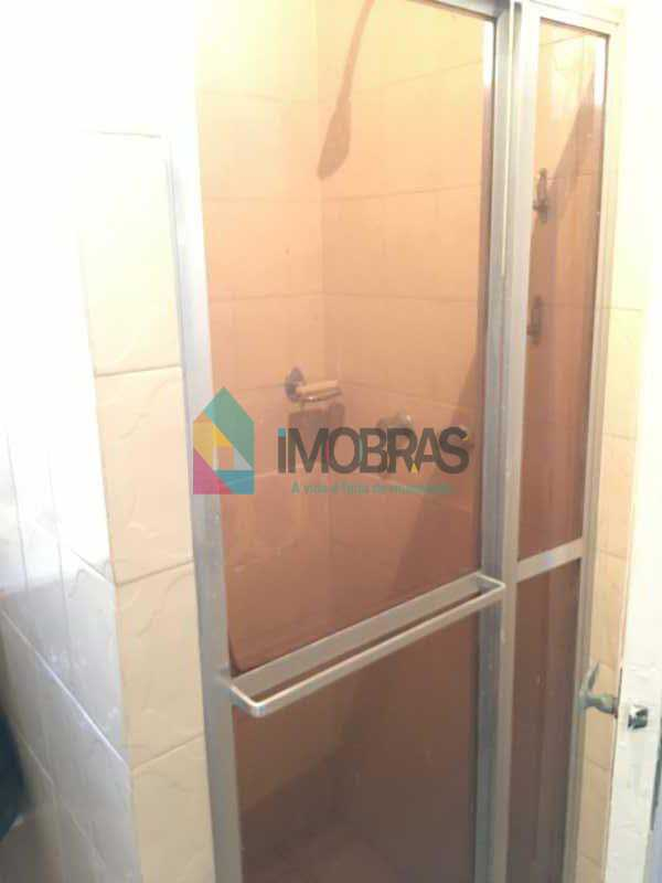 IMG_0679 - Apartamento 1 quarto Botafogo - BOAP10073 - 9