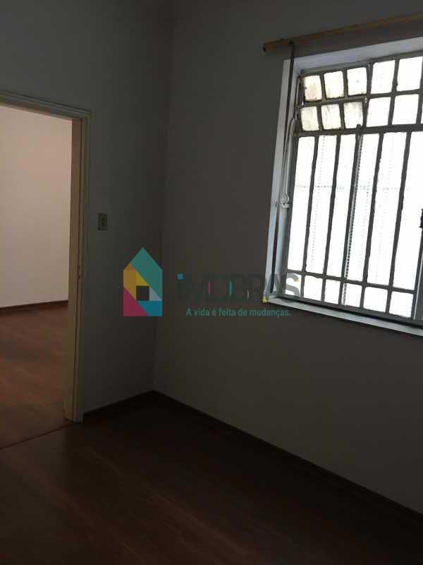 IMG_0682 - Apartamento 1 quarto Botafogo - BOAP10073 - 12