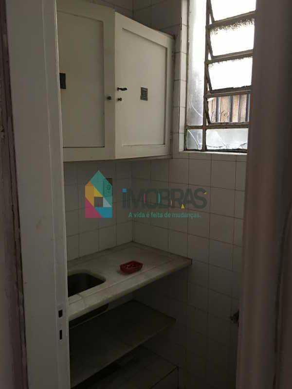 IMG_0684 - Apartamento 1 quarto Botafogo - BOAP10073 - 15