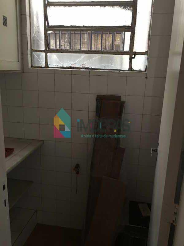 IMG_0685 - Apartamento 1 quarto Botafogo - BOAP10073 - 16