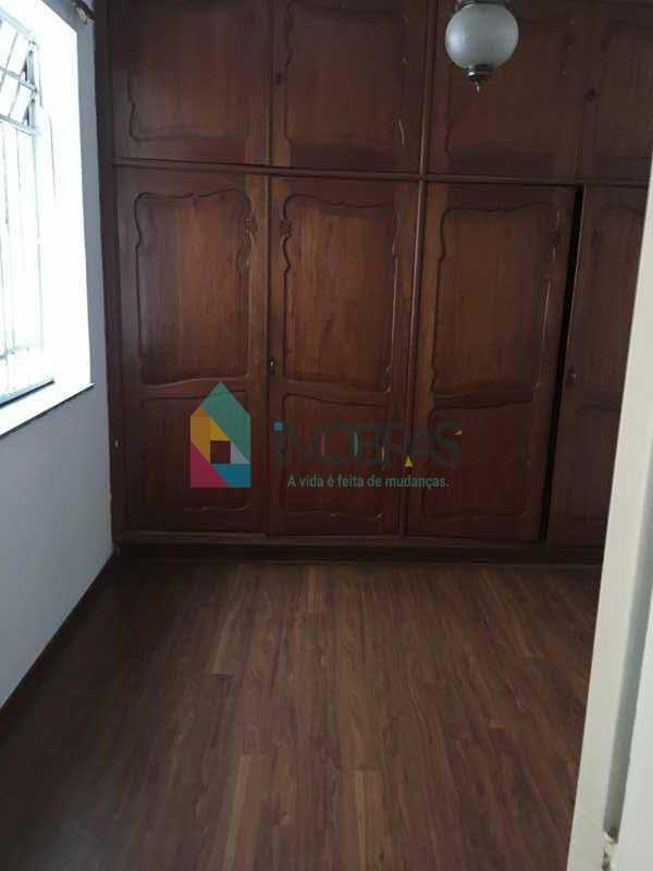 IMG_0680 - Apartamento 1 quarto Botafogo - BOAP10073 - 20
