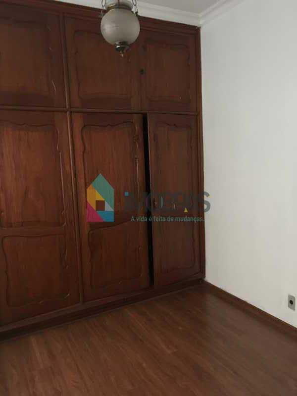 IMG_0681 - Apartamento 1 quarto Botafogo - BOAP10073 - 21
