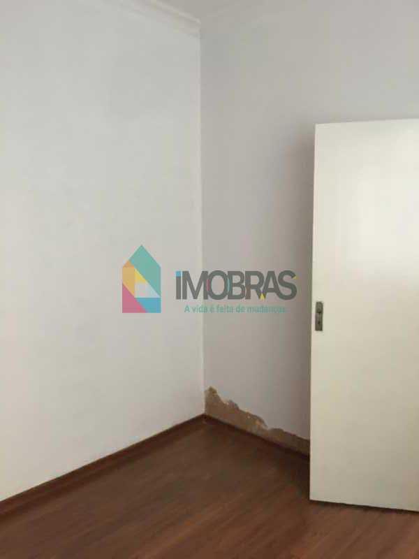 IMG_0683 - Apartamento 1 quarto Botafogo - BOAP10073 - 23