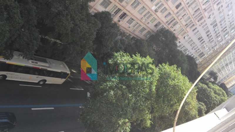 3c32cec1-48e6-43e9-a056-d26542 - Kitnet/Conjugado À VENDA, Copacabana, Rio de Janeiro, RJ - CPKI00060 - 8