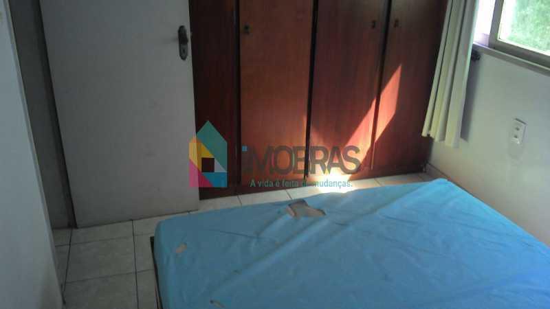 b5d7086c-89d2-4a02-9616-e0548c - Kitnet/Conjugado À VENDA, Copacabana, Rio de Janeiro, RJ - CPKI00060 - 10