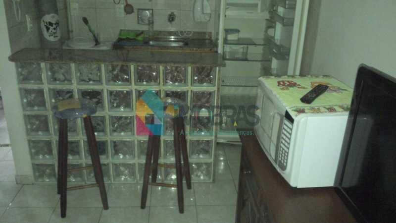 c6b9663c-673b-4829-88fd-de09f9 - Kitnet/Conjugado À VENDA, Copacabana, Rio de Janeiro, RJ - CPKI00060 - 17