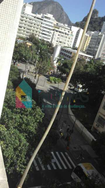 d57111a2-e3f5-4771-a398-3663e3 - Kitnet/Conjugado À VENDA, Copacabana, Rio de Janeiro, RJ - CPKI00060 - 23