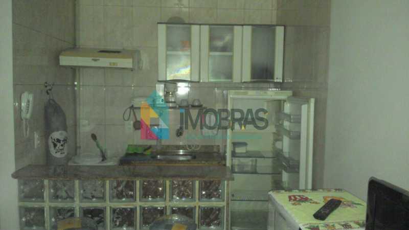 df70bb26-6149-4e1d-ae41-cd0855 - Kitnet/Conjugado À VENDA, Copacabana, Rio de Janeiro, RJ - CPKI00060 - 19