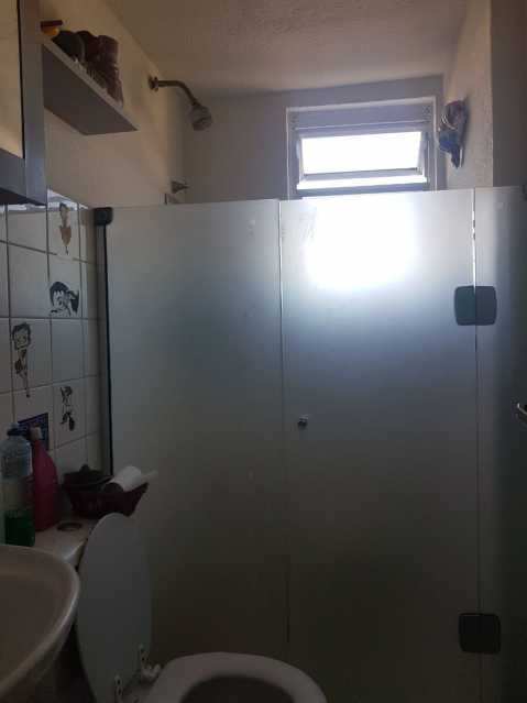 6d9923ed-f86c-49e2-bcd0-bb49cf - Apartamento à venda Rua Conselheiro Zacarias,Gamboa, Rio de Janeiro - R$ 650.000 - BOAP20114 - 20