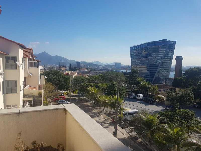 9cc48c74-80c0-4c54-94e9-98444c - Apartamento à venda Rua Conselheiro Zacarias,Gamboa, Rio de Janeiro - R$ 650.000 - BOAP20114 - 7
