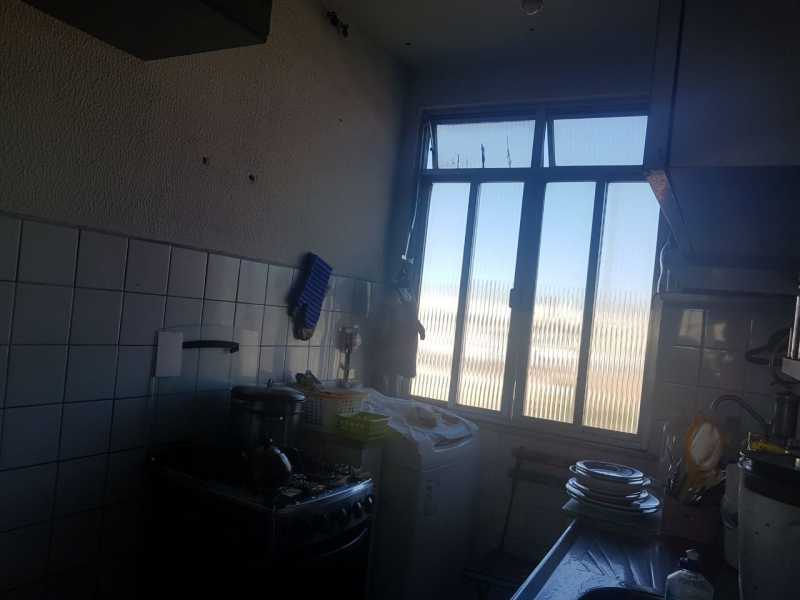 db80c807-8a29-463e-a255-96124e - Apartamento à venda Rua Conselheiro Zacarias,Gamboa, Rio de Janeiro - R$ 650.000 - BOAP20114 - 24
