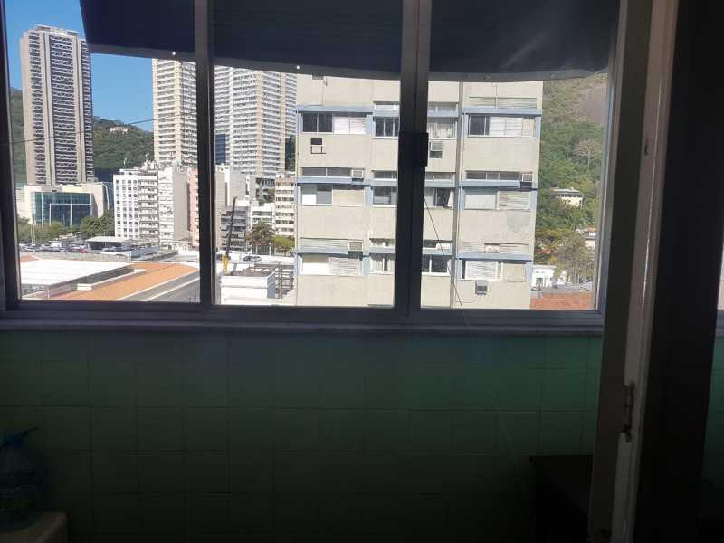 28c9e7fb-4b76-4818-8bdd-abf7fa - Conjugado Botafogo - BOKI00016 - 5