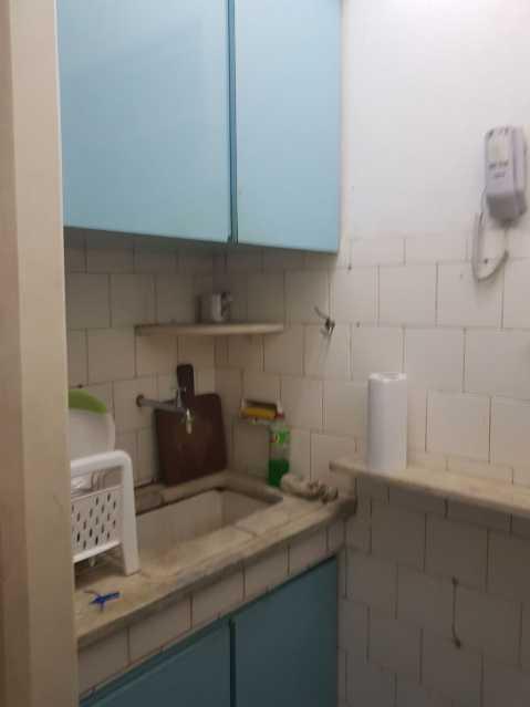 30e63398-00ac-4b26-9e6a-faee52 - Conjugado Botafogo - BOKI00016 - 13