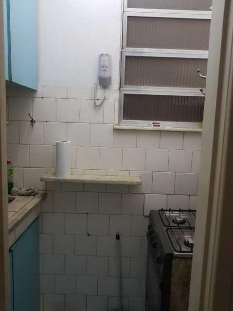 46bf7283-0563-452e-96f6-bf7f61 - Conjugado Botafogo - BOKI00016 - 14