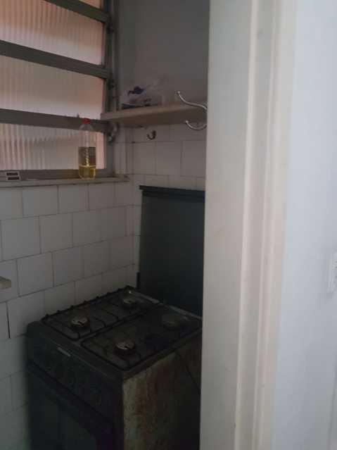 90a19ed0-41b5-4128-bcd1-a5b915 - Conjugado Botafogo - BOKI00016 - 16