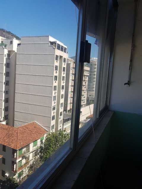 404037f8-b8cf-4574-9423-50e5ee - Conjugado Botafogo - BOKI00016 - 8