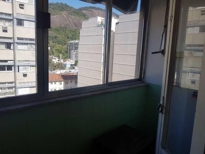 d9d5d934-6526-42a5-b7c0-3c2dd2 - Conjugado Botafogo - BOKI00016 - 10