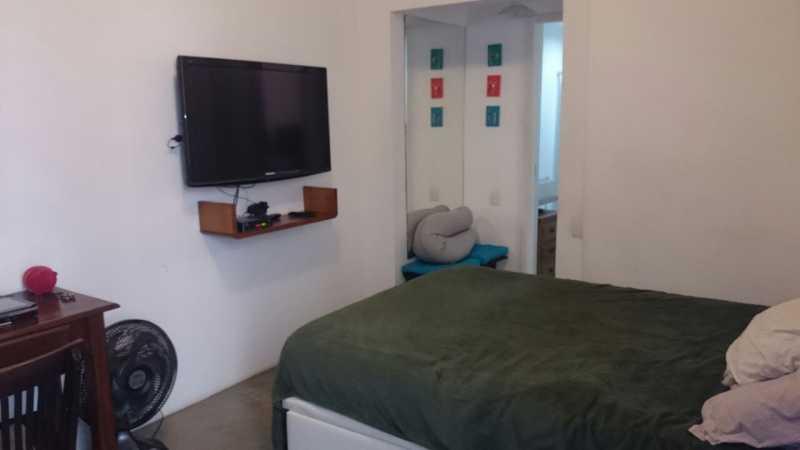 IMG-20170725-WA0106 - Apartamento 1 quarto Catete - BOAP10074 - 7