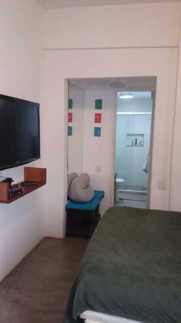 IMG-20170725-WA0110 - Apartamento 1 quarto Catete - BOAP10074 - 1