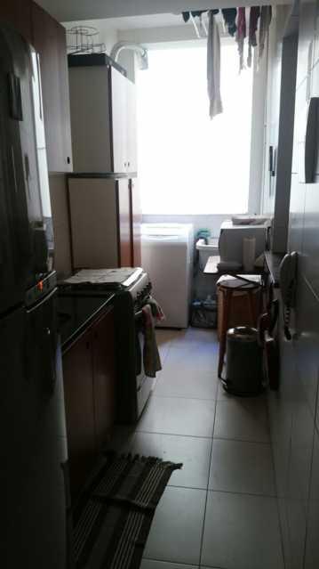 IMG-20170725-WA0114 - Apartamento 1 quarto Catete - BOAP10074 - 17