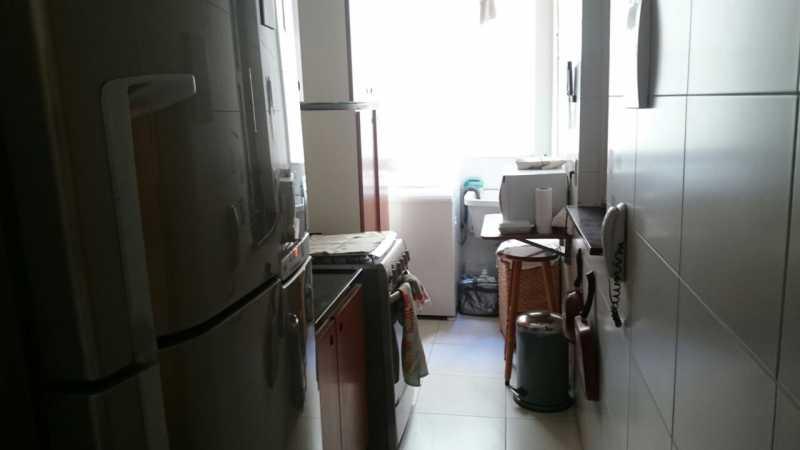 IMG-20170725-WA0115 - Apartamento 1 quarto Catete - BOAP10074 - 16