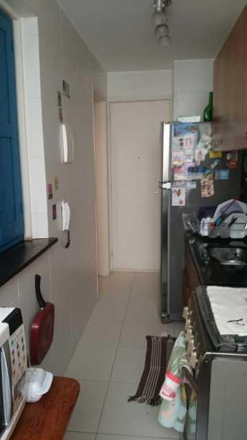 IMG-20170725-WA0116 - Apartamento 1 quarto Catete - BOAP10074 - 12
