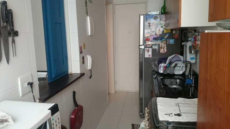 IMG-20170725-WA0117 - Apartamento 1 quarto Catete - BOAP10074 - 15