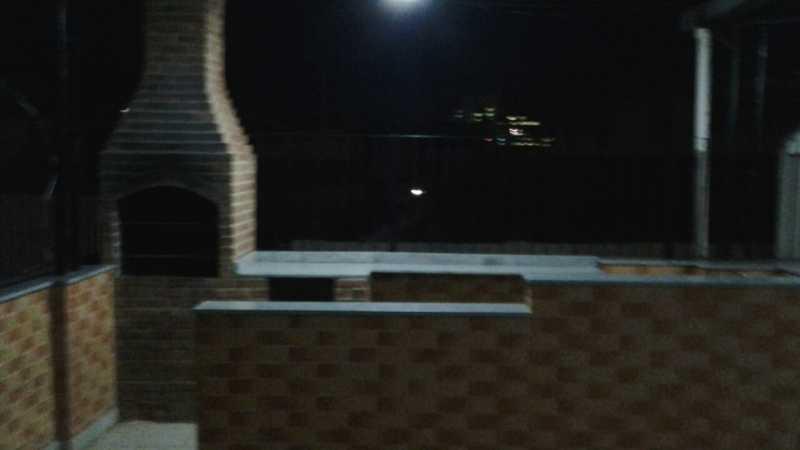 0bd30210-9d86-4c52-8d6c-0fddc1 - Apartamento À VENDA, Centro, Rio de Janeiro, RJ - CPAP30242 - 3