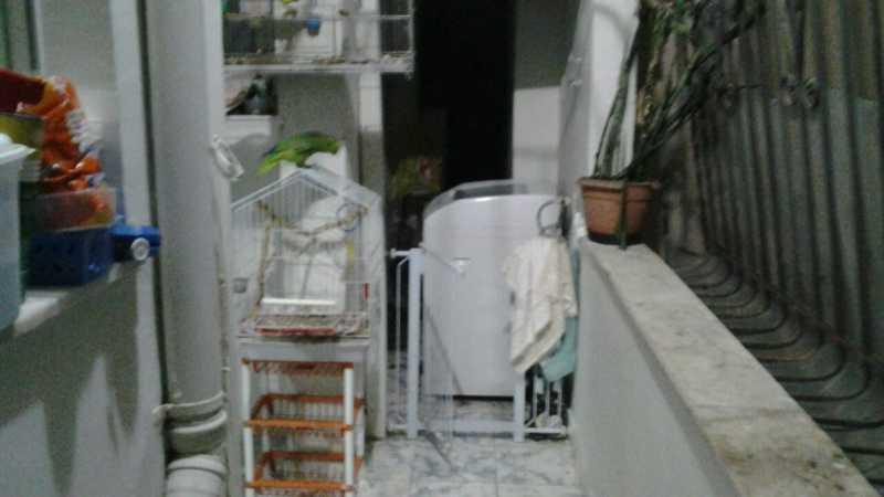 1c4c0141-fb15-4f09-8587-3f18ea - Apartamento À VENDA, Centro, Rio de Janeiro, RJ - CPAP30242 - 1