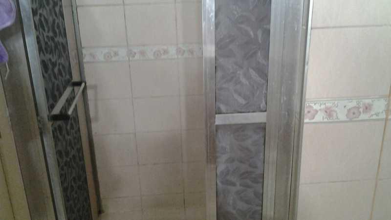 4baa08d0-eab9-452d-9450-192cdf - Apartamento À VENDA, Centro, Rio de Janeiro, RJ - CPAP30242 - 4