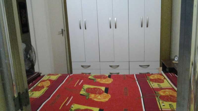 5d9be2d0-8df2-4c0f-9688-8b960b - Apartamento À VENDA, Centro, Rio de Janeiro, RJ - CPAP30242 - 5