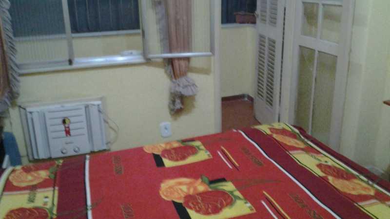 5f7c4408-da82-491e-880b-617ecb - Apartamento À VENDA, Centro, Rio de Janeiro, RJ - CPAP30242 - 6