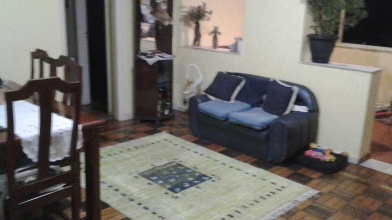 74d60dae-8e08-4350-8b53-54ceb3 - Apartamento À VENDA, Centro, Rio de Janeiro, RJ - CPAP30242 - 10